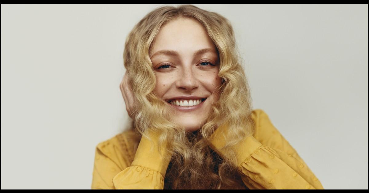 Zalando Beauty campagna 2019