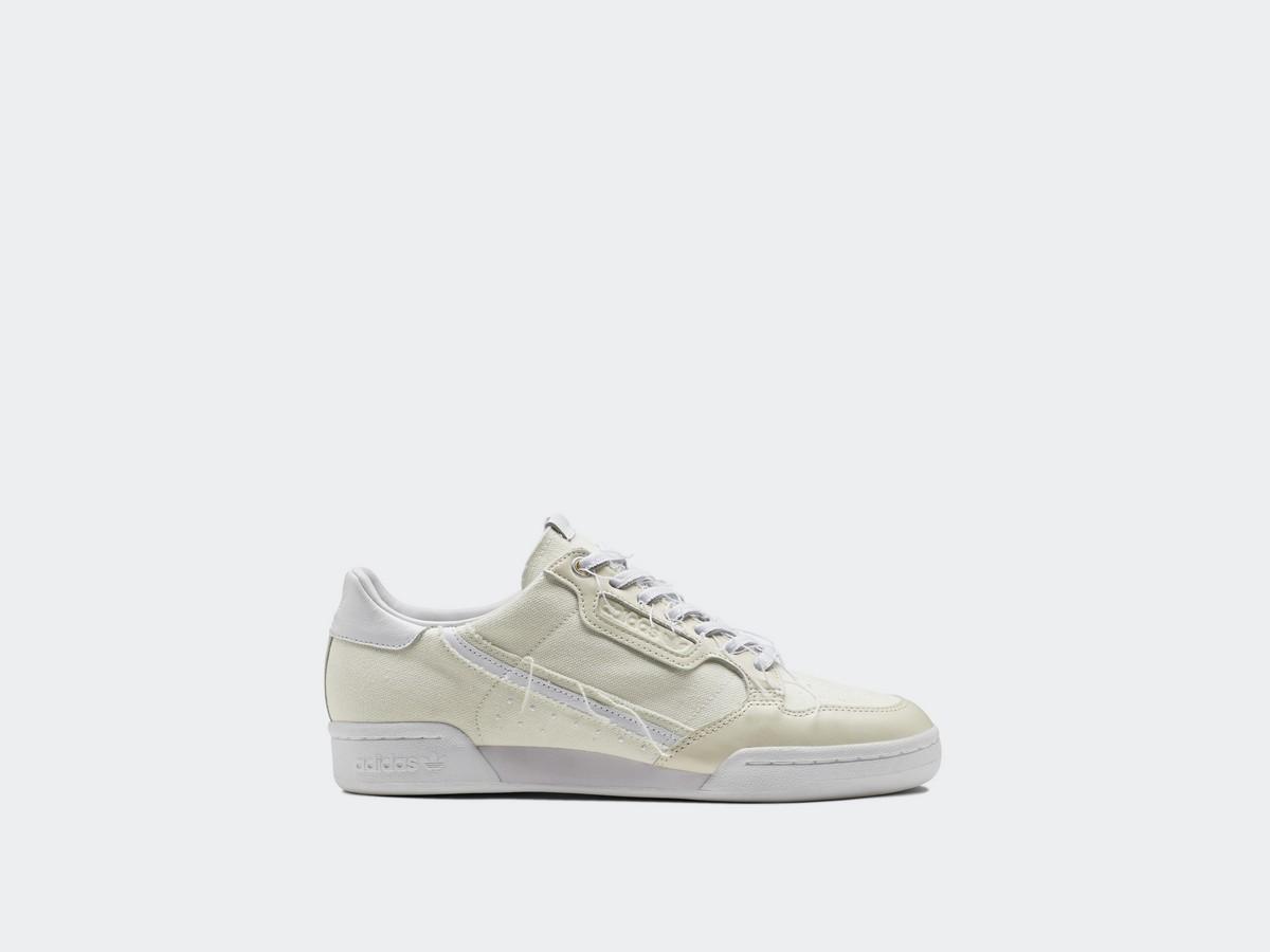 adidas Originals Donald Glover