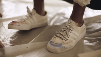 "adidas Originals Donald Glover: la collezione e i cortometraggi ""Donald Glover Presents"""