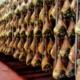 Prosciutto crudo di Parma Citterio: la storia