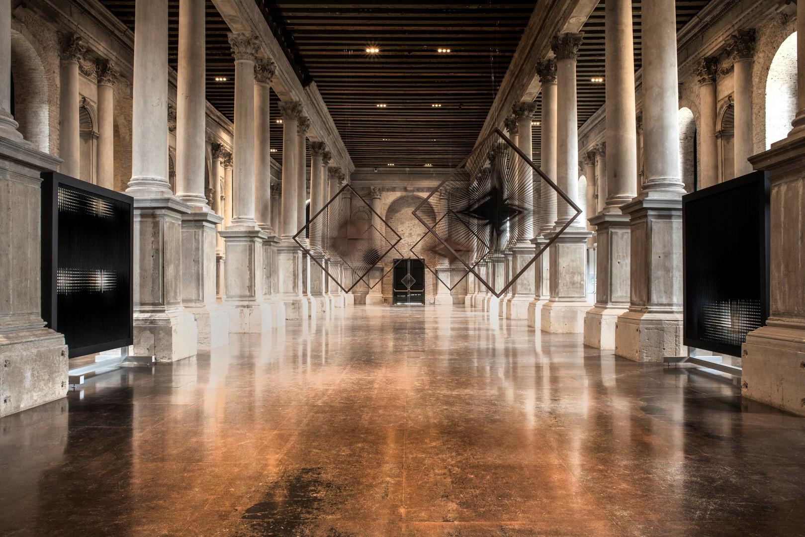 Alcantara progetti arte 2019