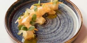 Becho ristorante via Savona Milano: il bistrot contemporaneo con un approccio sostenibile