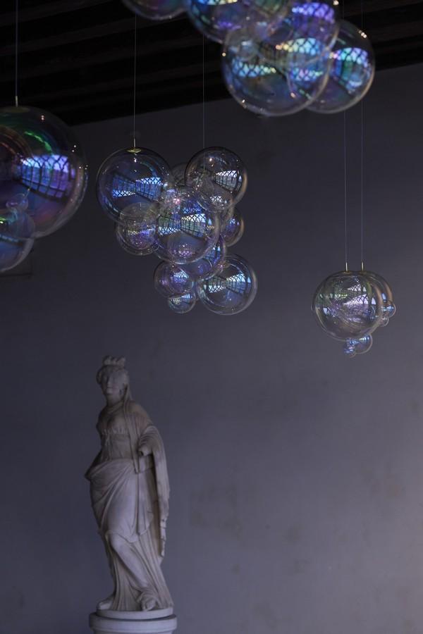 Biennale Arte Venezia 2019 Piaget