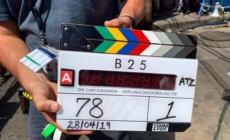 Bond 25 news 2019: il video dal set in Giamaica, il cast e la trama