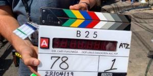Bond 25 news 2019: il video dal set in Giamaica, il cast e la trama