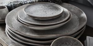 Brunello Cucinelli collezione casa: lusso raffinato per l'autunno inverno 2019