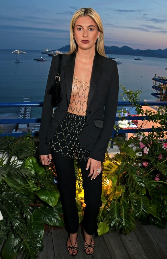 Cannes 2019 Gentlemen's Evening