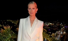 Cannes 2019 Gentlemen's Evening: il party Chopard con Brooklyn Beckham, Colin Firth e Adriana Lima