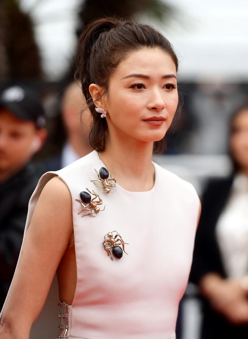 Cannes 2019 Les Plus belles annees d'une vie