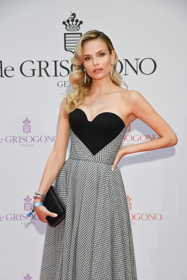 Cannes 2019 de Grisogono