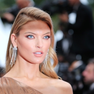 Cannes 2019 red carpet: le star brillano con i gioielli Boucheron e Messika