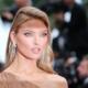 Cannes 2019 red carpet: le star brillano con i gioielli Boucheron e Messika