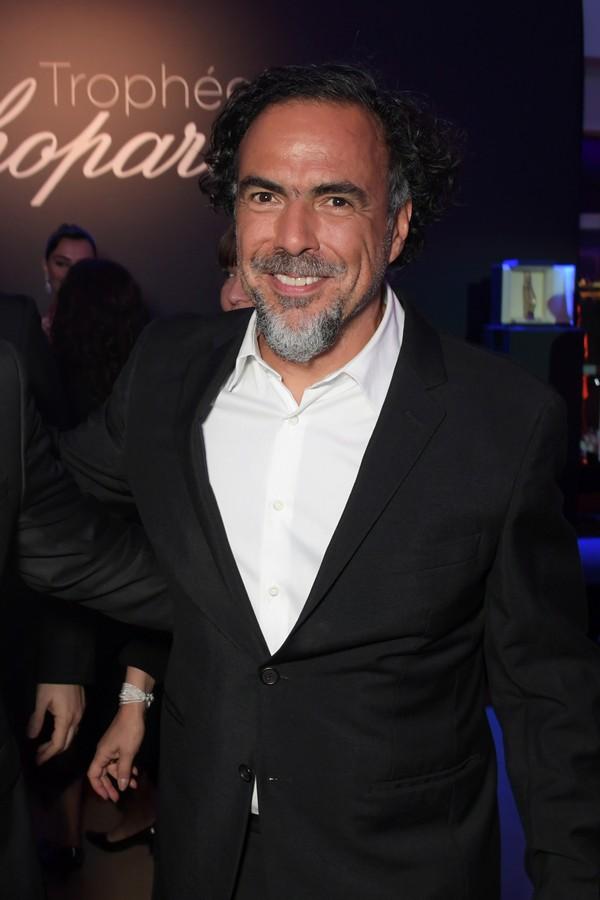 Cannes Trofeo Chopard 2019
