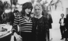 Chanel Vanity Fair Cannes 2019: la cena esclusiva con Margot Robbie e Elle Fanning