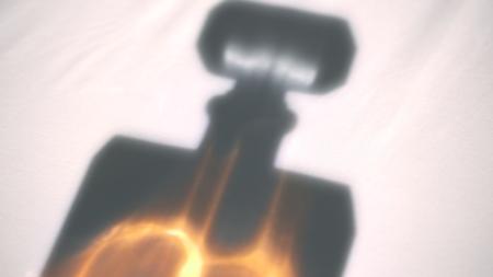 Chanel profumi 2019: I am an Idea, la serie di mini film dedicata alle fragranze