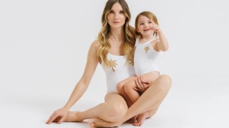 Costumi da bagno estate 2019: l'esclusiva e raffinata collezione Mimì à la Mer