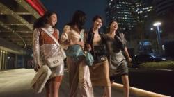 Fendi borse Baguette 2019: tre cortometraggi celebrano l'iconica borsa