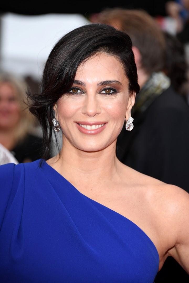 Festival Cannes 2019 A Hidden Life