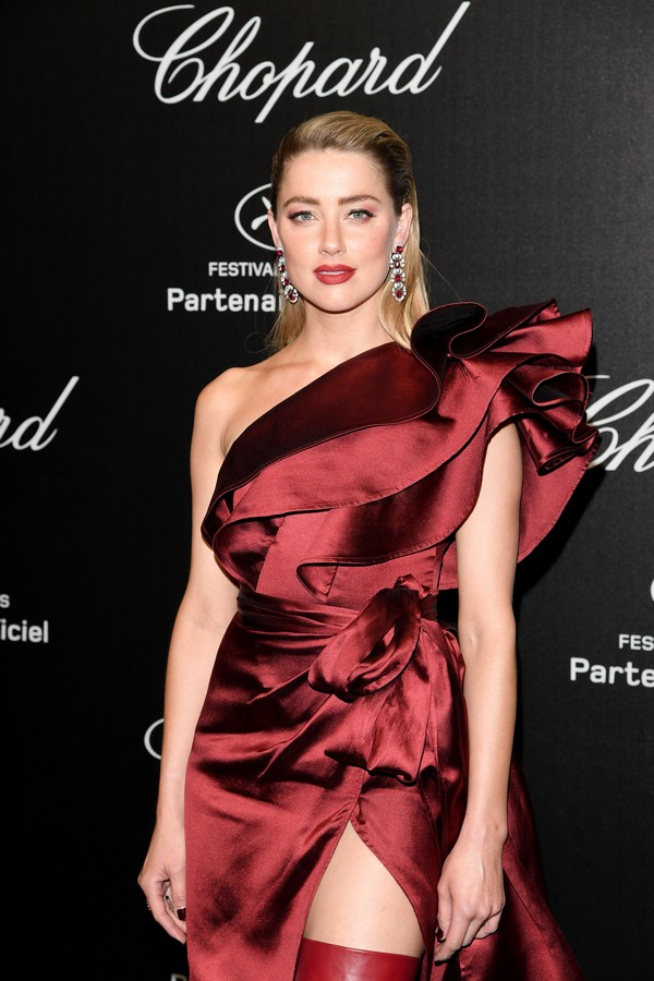 Festival Cannes 2019 Chopard