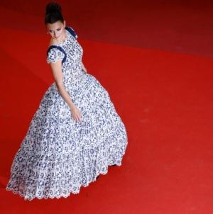 Festival Cannes 2019 Dolor y Gloria: il red carpet con Penelope Cruz e Antonio Banderas