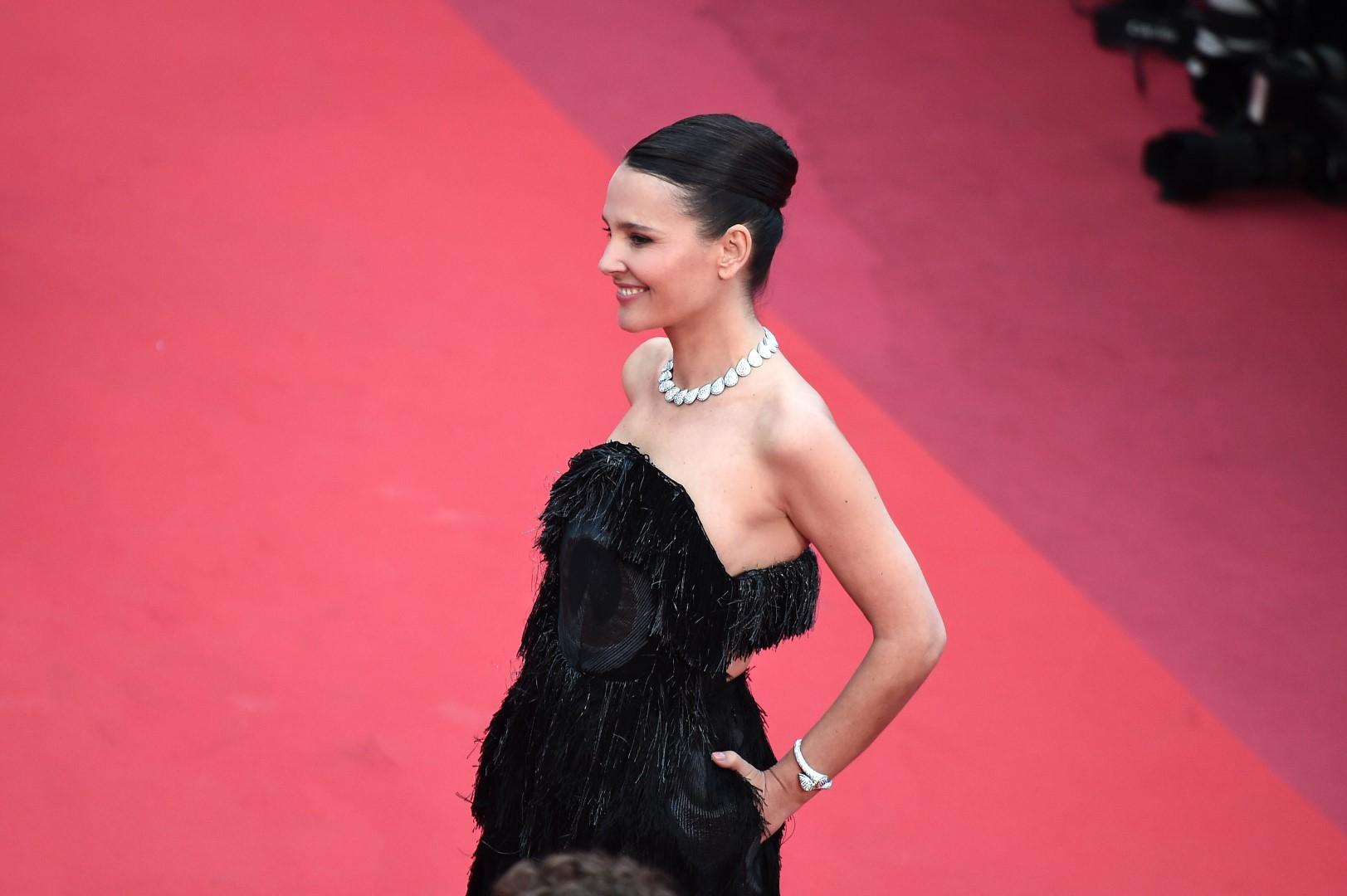 Festival Cannes 2019 Dolor y Gloria