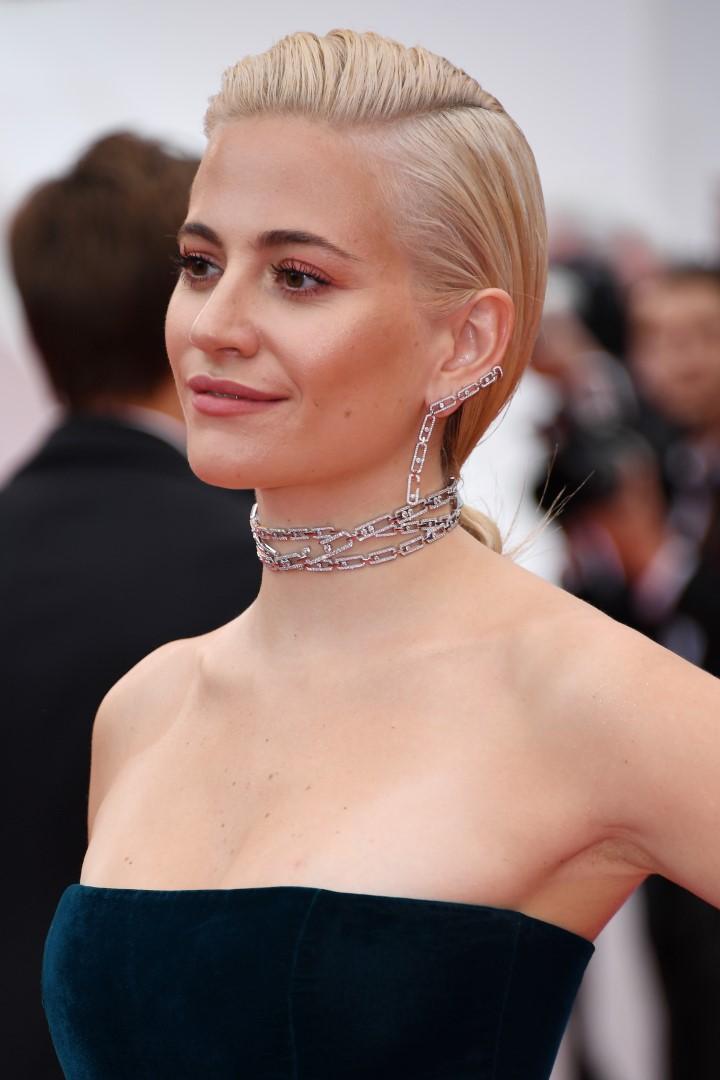 Festival Cannes 2019 La Belle Epoque