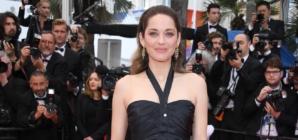 Festival Cannes 2019 La Belle Epoque: il red carpet con Marion Cotillard e Isabelle Adjani