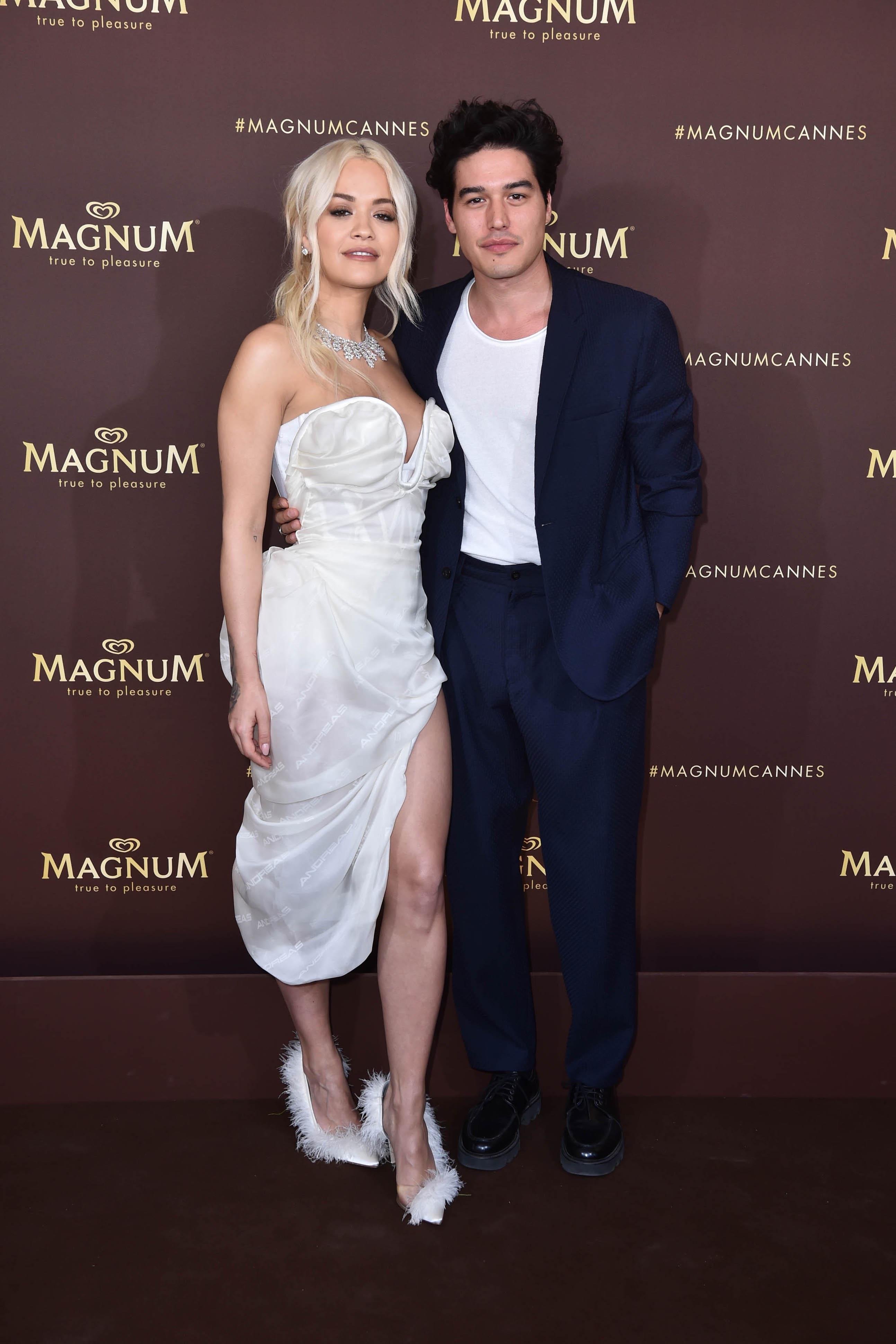 Festival Cannes 2019 Magnum