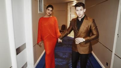 Festival Cannes 2019 abiti: tutti i look e le foto delle star sulla Croisette