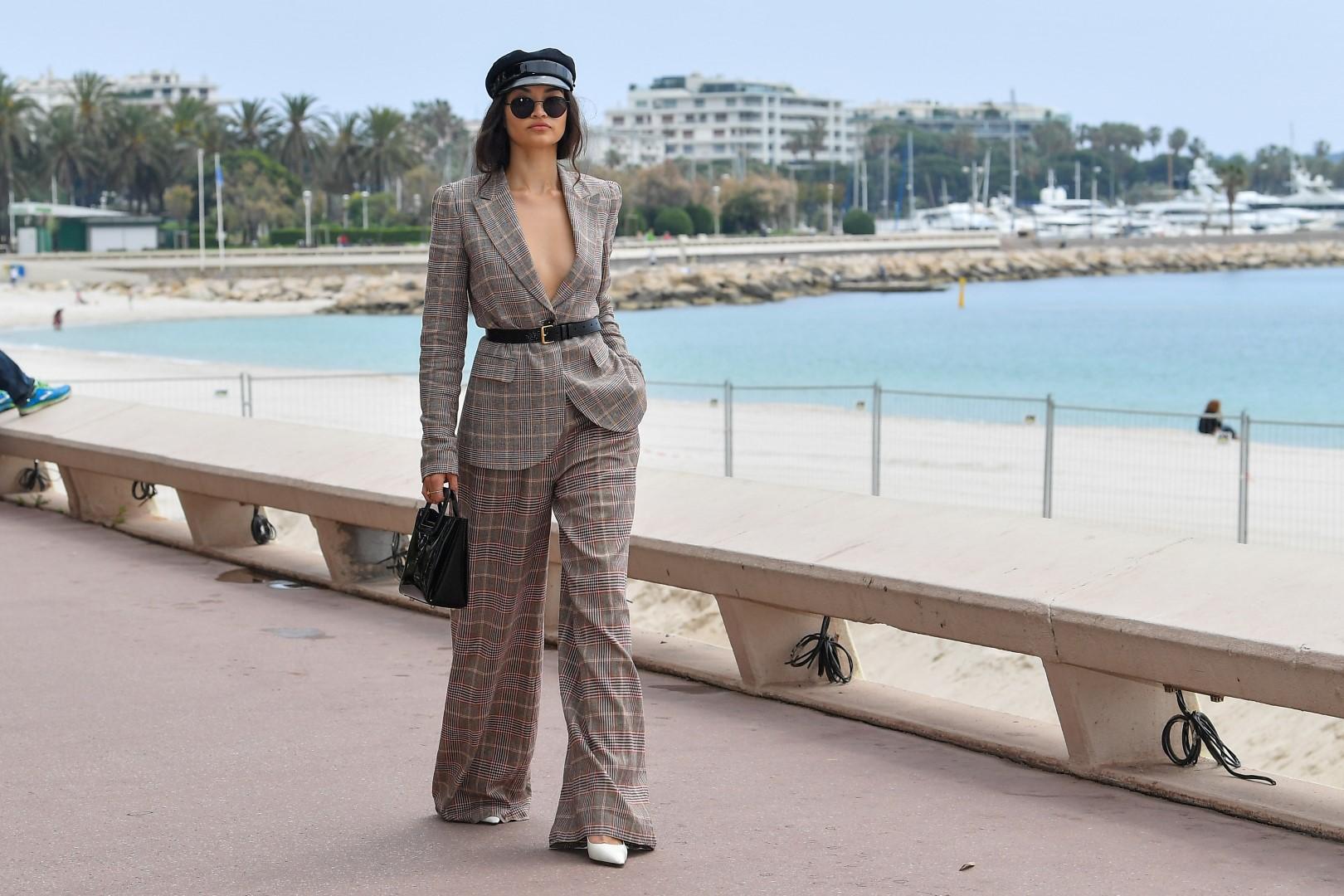 Festival Cannes 2019 abiti