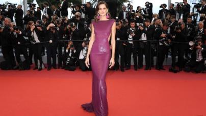 Festival Cannes 2019 cerimonia apertura: da Elle Fanning a Selena Gomez, il red carpet con tutti i look