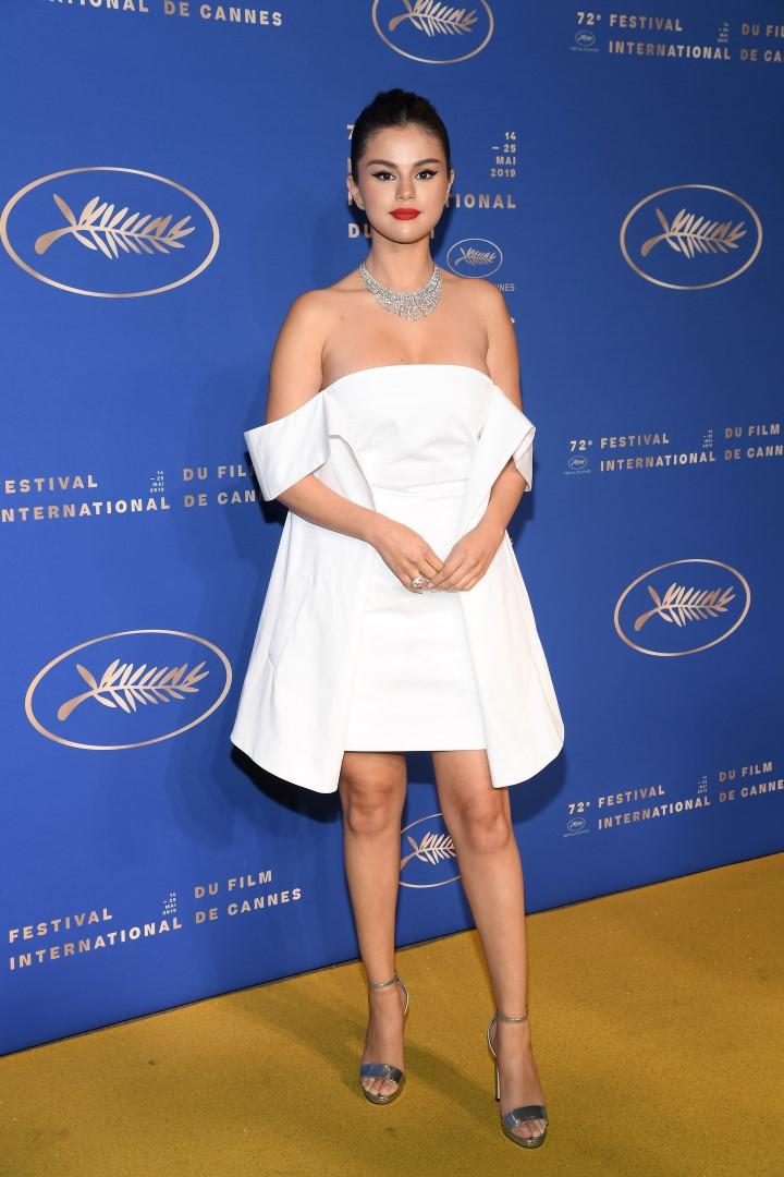 Festival Cannes 2019 cerimonia apertura