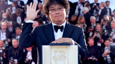 Festival Cannes 2019 cerimonia chiusura: i vincitori e i look sul red carpet