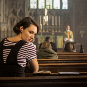 Fleabag stagione 2 Amazon: torna la serie scritta e interpretata da Phoebe Waller-Bridge