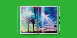 Gucci Harmony Korine libro: la nuova opera in edizione limitata