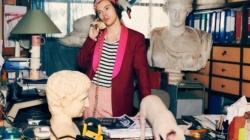 Gucci Harry Styles Men's Tailoring: la campagna Pre-Fall 2019, video e foto