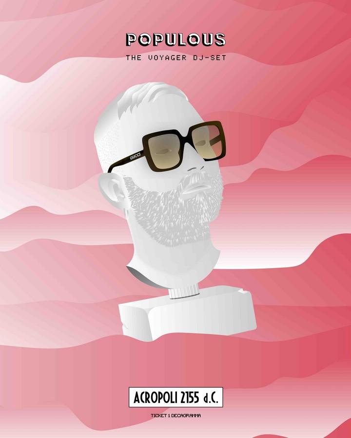 Gucci occhiali da sole 2019