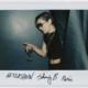 Gucci occhiali da sole 2019: #GUCCIGIG, il progetto musicale collaborativo