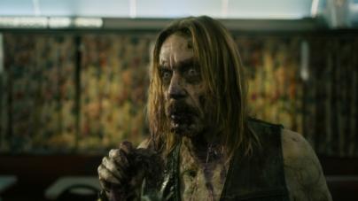 I morti non muoiono film: la comedy zombie di Jim Jarmush apre il Festival di Cannes 2019