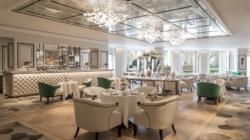 JW Marriott Grosvenor House London: la trasformazione che celebra il 90° anniversario
