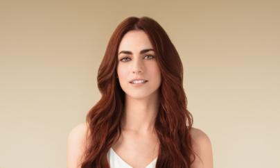 L'Oréal Paris Miriam Leone: la nuova ambasciatrice protagonista dello spot Elvive Olio Straordinario