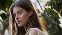 Lanvin A Girl in Capri: la nuova fragranza femminile