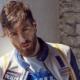 Lorenzo Licitra Sai che ti ho pensato sempre: nel video il cantate indossa Blauer USA