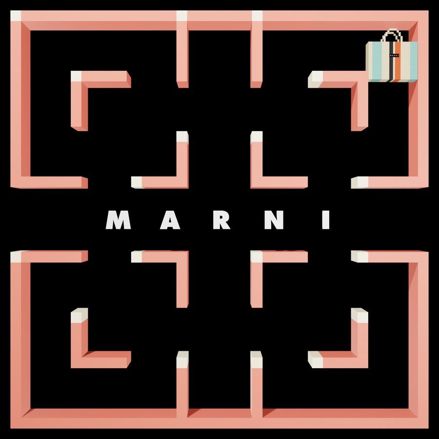 Marni Gaming Market 2019