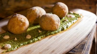 Moard Milano 2019: lo street food e i drink perfetti firmati da Jerry Thomas