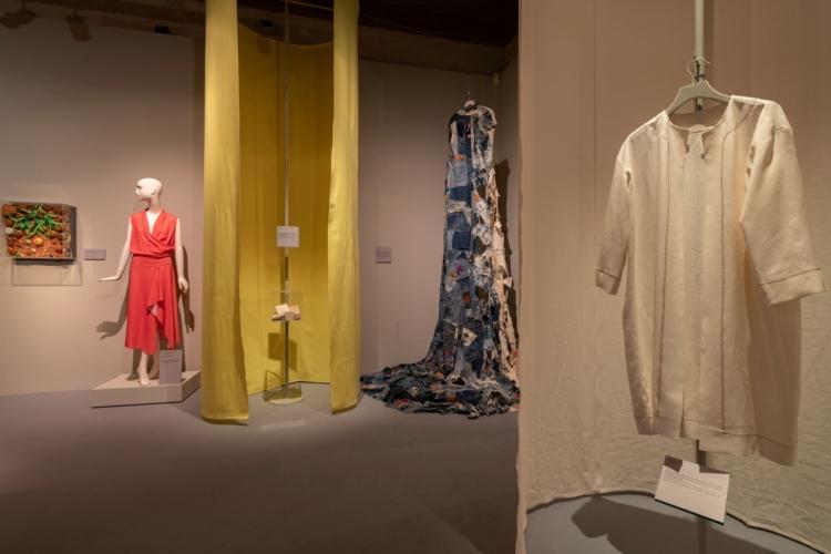 Museo Ferragamo mostra 2019