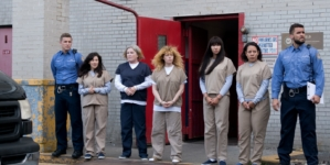 Orange Is The New Black stagione 7: il gran finale della serie su Netflix