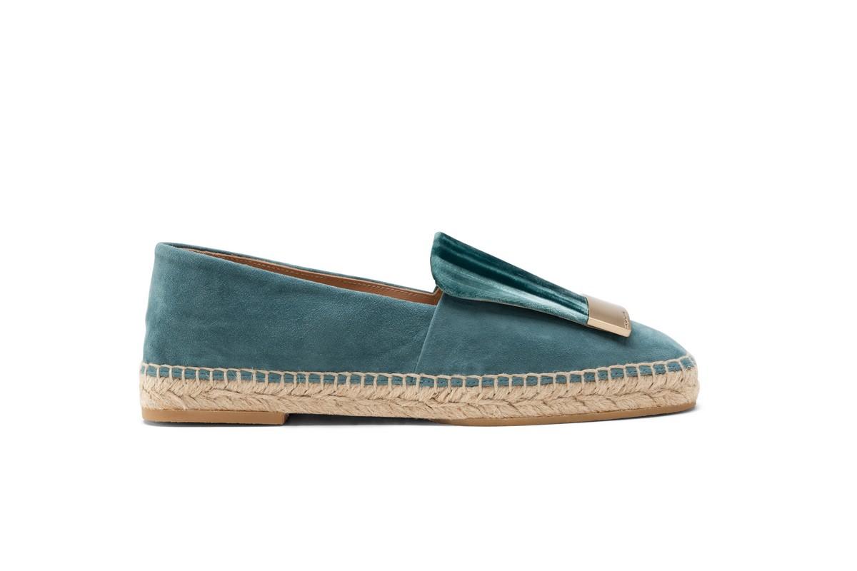 Sergio Rossi scarpe sr1 Amalia