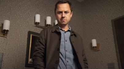 Sneaky Pete 3 stagione: il trailer e le immagini della serie tv su Amazon Prime Video