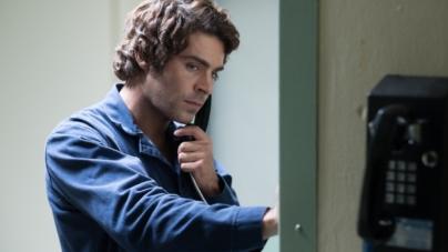 Ted Bundy Fascino Criminale: Zac Efron interpreta l'affascinante serial killer